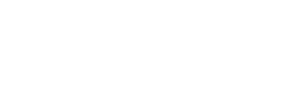 Mumu Pet Guide